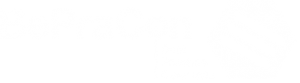 BePraCon-Logo-Footer