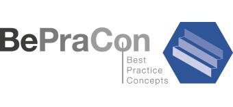 BePraCon GmbH in Dreis bei Wittlich