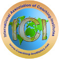 International Association of Coaching-Institutes