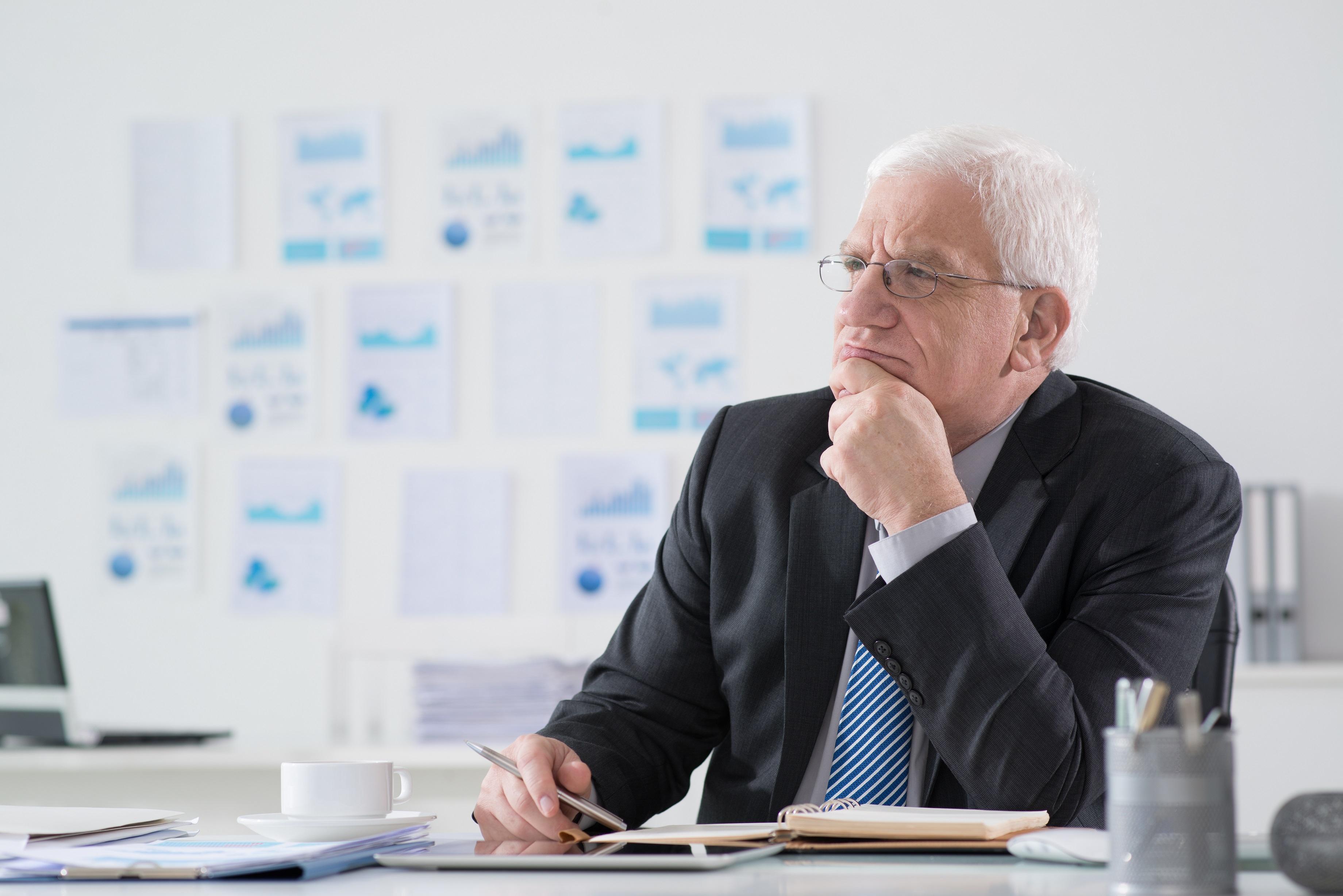 Die Coaches von der Bepracon sind die richtigen Partner für Sie in Ihrem Geschäftsalltag