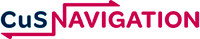 CuS Navigation GmbH, Verena Dvorak, Prozesse im Kundenservice
