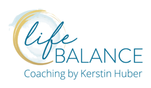 life balance, Kerstin Huber, Life Coach