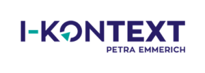 I-Kontext, Petra Emmerich, Partner BePraCon
